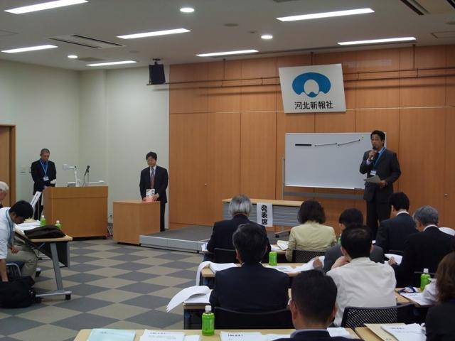 2010_05130066.JPG